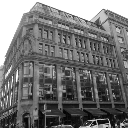 Berlin Center