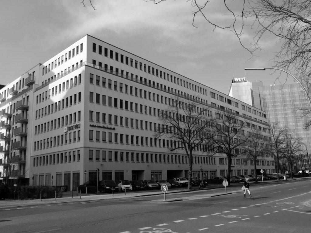 seydelstr 18 10117 berlin