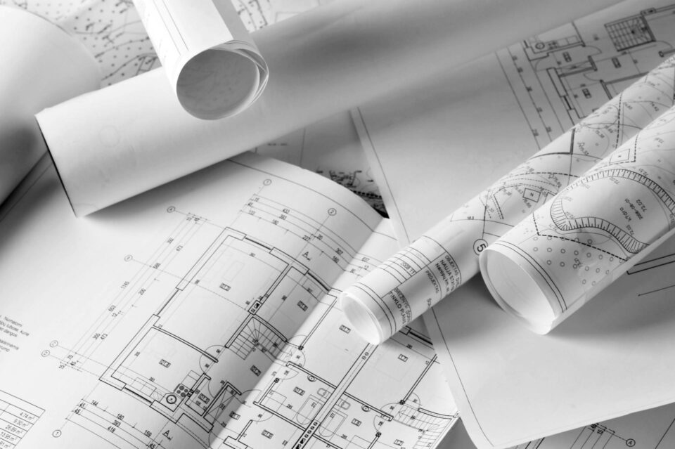 Bauleitung | Bauüberwachung